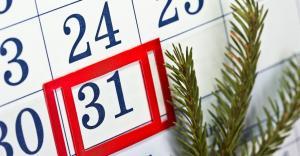 РЕЖИМ РАБОТЫ ТПК «АЛЕКСАНДРИТ» В ПРАЗДНИЧНЫЕ ДНИ 2021