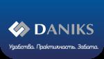 Daniks