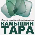 Камышин-тара